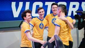 Golden Guardians may need to replace Lourlo and Hai in the mid-season