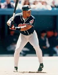 MLB greatest seasons