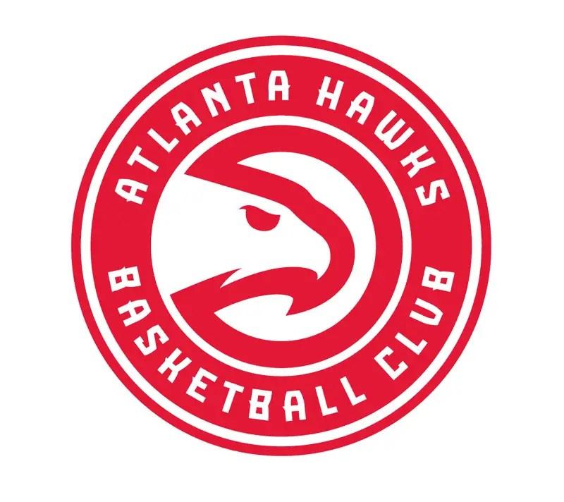 2018 Atlanta Hawks