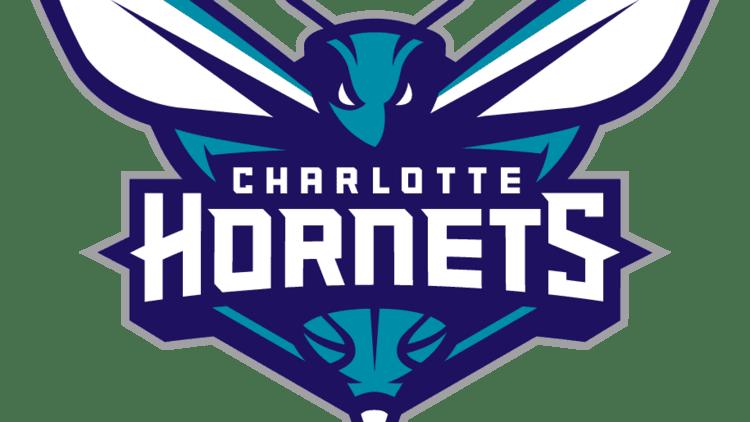 Charlotte Hornets NBA Draft profile