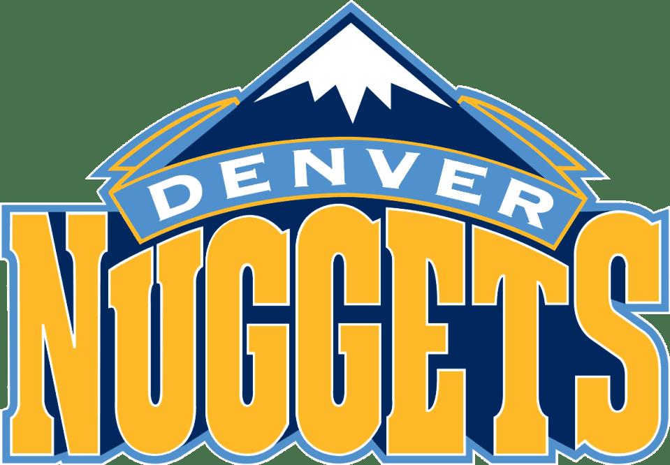 Denver Nuggets NBA Draft profile