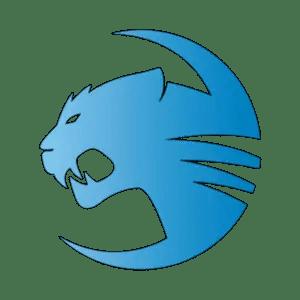 2018 EULCS Summer Power Rankings