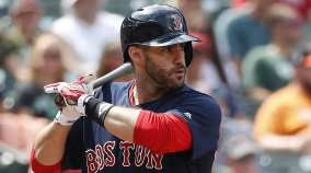 MLB Player-Managers Imagined: AL East