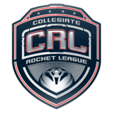 Collegiate Rocket League Returns