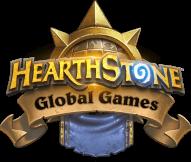 Hearthstone Needs a Team Tournament