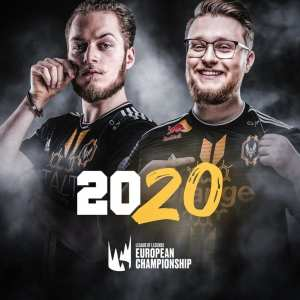 Cabochard and Jactroll re-signed with Team Vitality