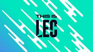 The EU LCS is rebranding to LEC next year