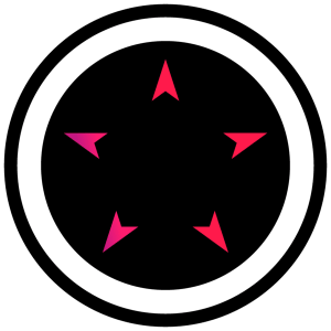 AUS Contenders - ORDER