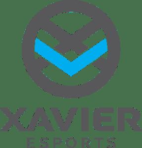 PAC Contenders - Xavier Esports