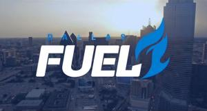 Overwatch: Dallas Fuel's Must-Watch Games