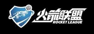 Rocket League Future