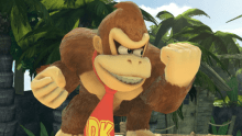 Smash Ultimate patch 2.0.0