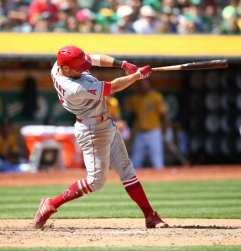 Can Zack Cozart Bounce Back to All-Star Form?