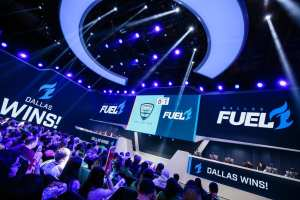 dallas fuel stage one week two
