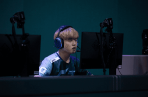 Guangzhou Charge Stage 1 Week 2 Preview