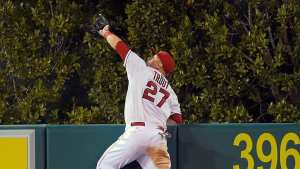 Why the Angels are sticking with One-Year Contracts this Offseason