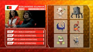 2019 Pokemon Oceania International Championship finals