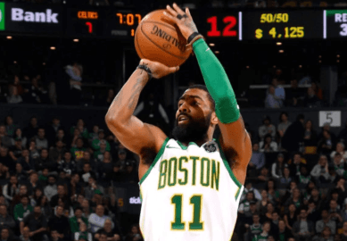 kyrie irving-kyrie-irving-celtics-boston-eastern conference-playoffs-nba