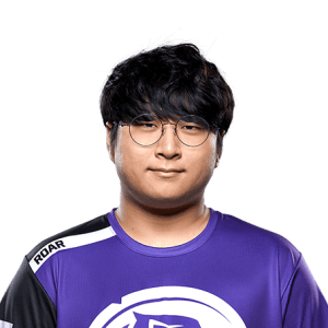 Los Angeles Gladiators Stage 3 Preview