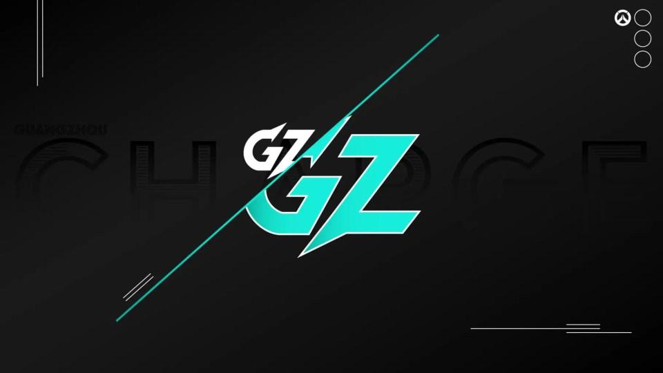 Guangzhou Charge vs. LA Gladiators