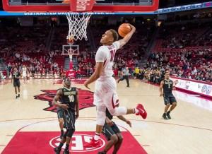 SEC Basketball Tournament Preview