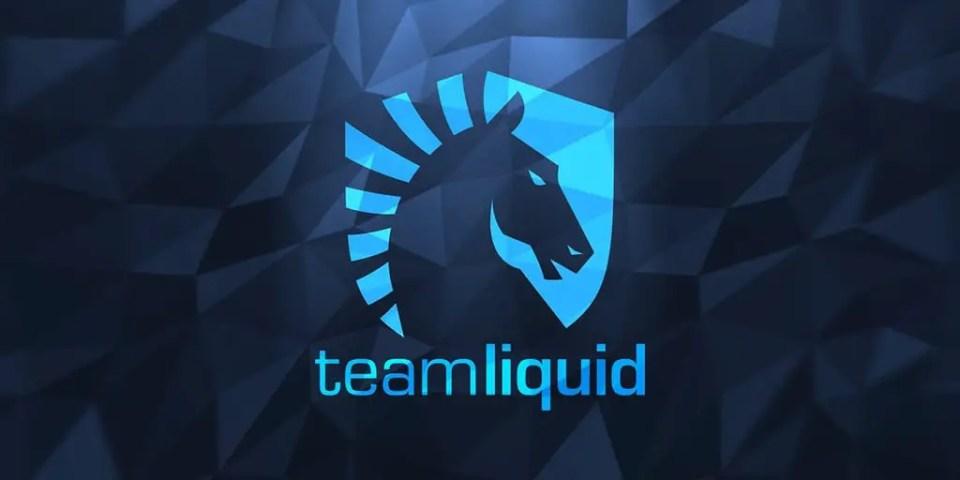 Team Liquid Continue to Struggle