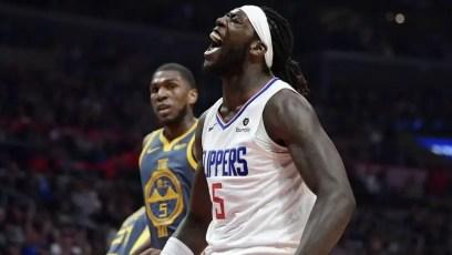 Clippers-playoffs-montrezl harrell