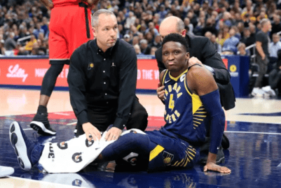 pacers-victor-oladipo-3rd-seed-3rd seed