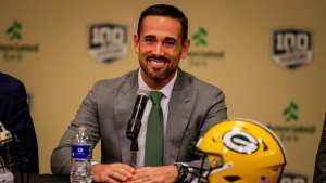 Green Bay Packers 2019 NFL Draft