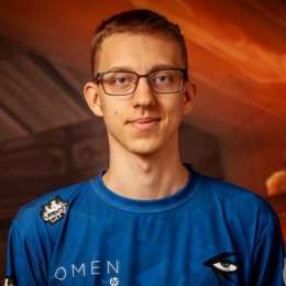 Hearthstone 2019 World Championship Group C Preview