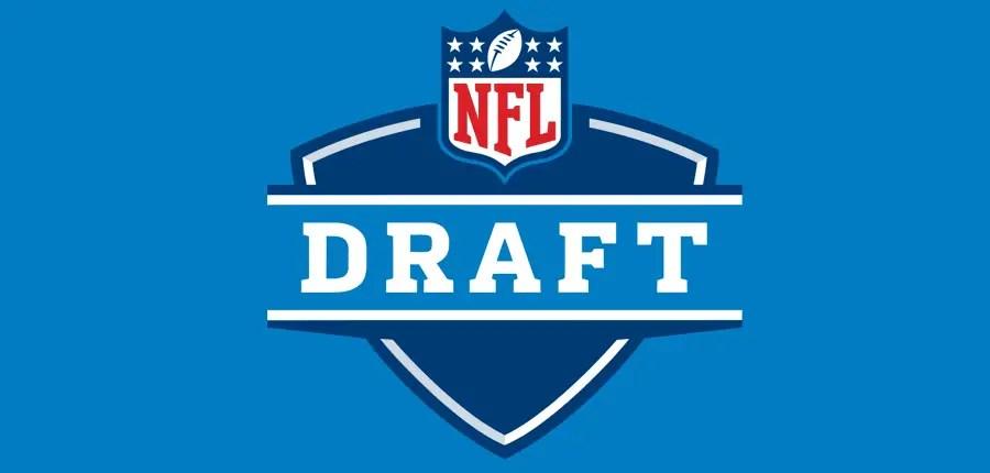 2022 NFL Mock Draft October 7