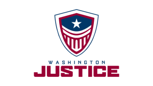 Washington Justice Stage 2 Week 1 Preview