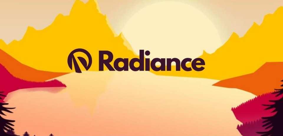 RadianceGG