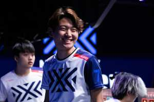 NYXL Week One Preview