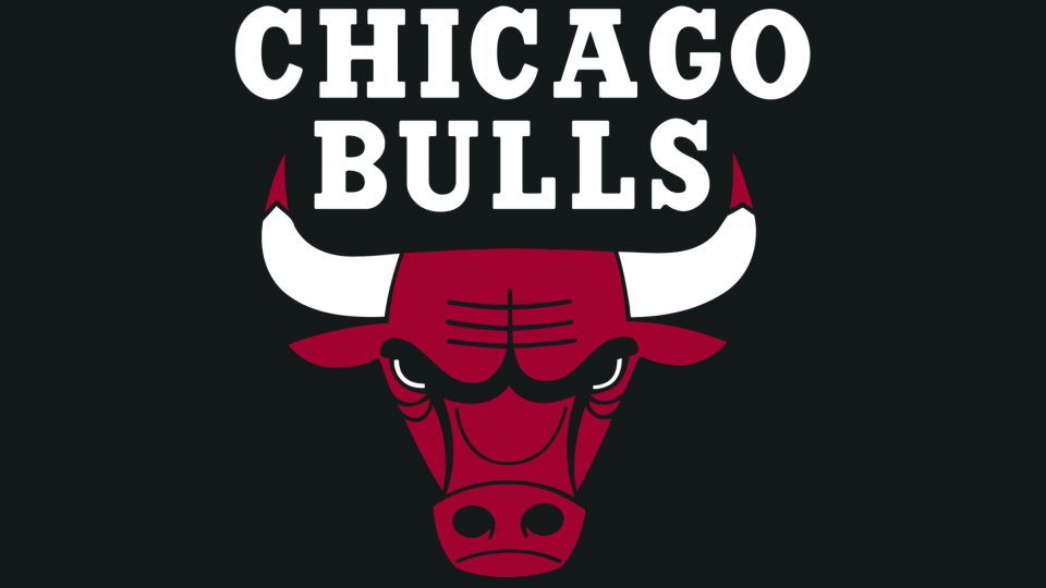 Chicago Bulls 2019 NBA Draft Profile
