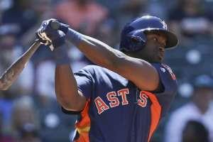 Fantasy Baseball Waiver Wire Watch List