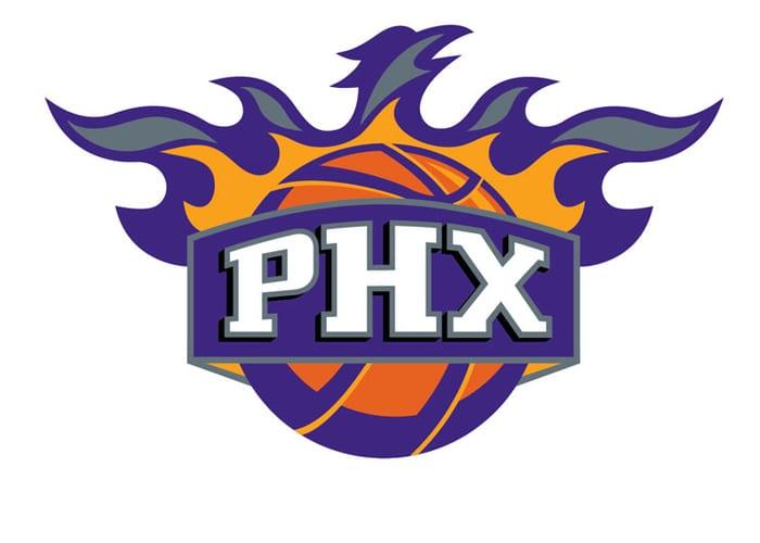 Phoenix Suns 2019 NBA Draft Profile