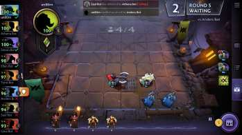 Is Dota Underlords Any Good