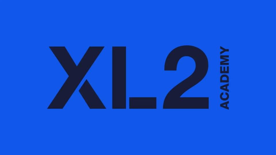 GiG XL2