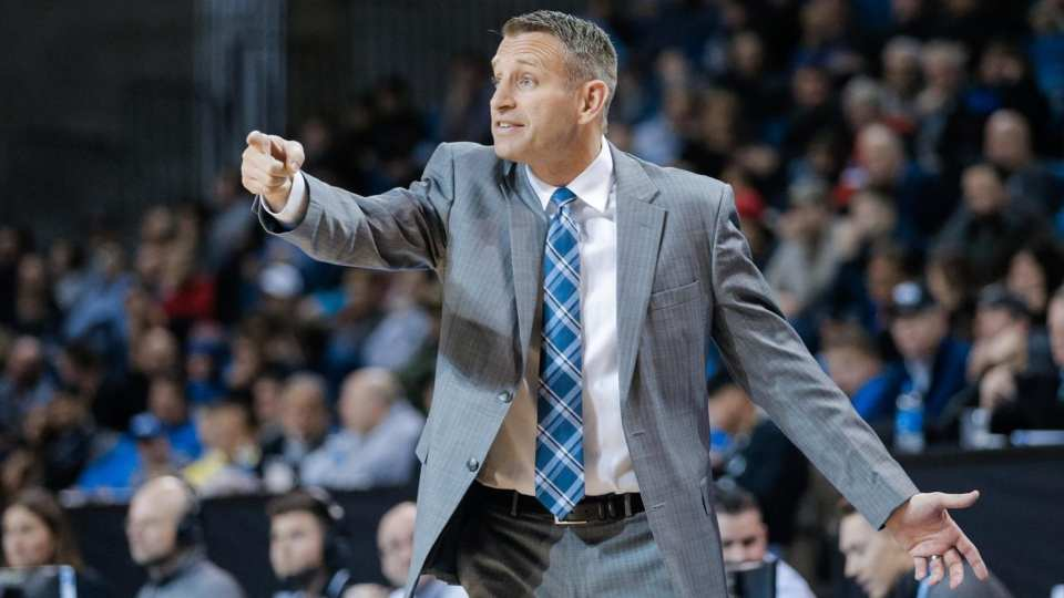 Can Nate Oats Succeed at Alabama?