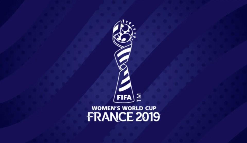 Women's World Cup Week 3