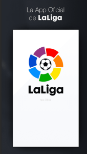La Liga Fined €250k