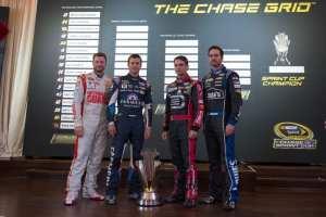https://beyondtheflag.com/2015/01/21/nascar-hendrick-motorsports-2015-preview/