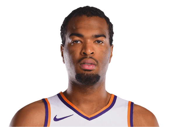 Suns Trade TJ Warren