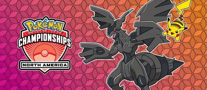 pokemon north america international championships
