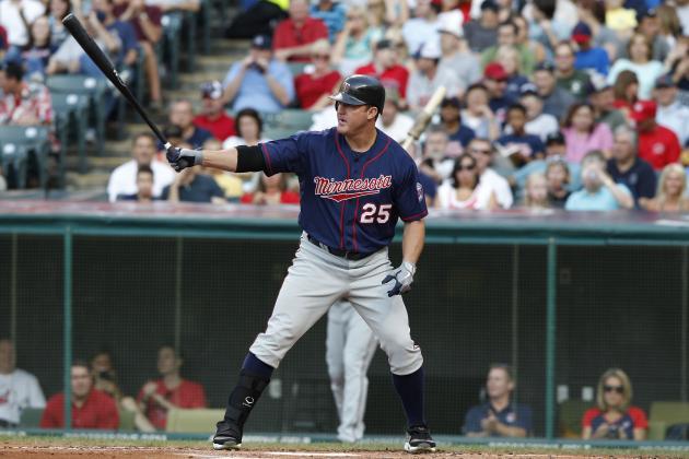 Baseball History July 3