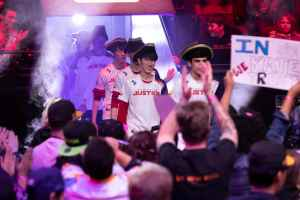 Toronto Defiant Stage 4 Week 1 Preview