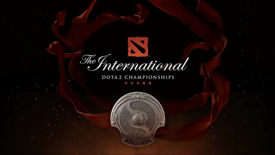 The International 2019 Invite Teams Have Been Finalized