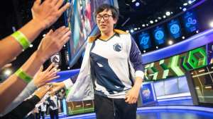 LCS Week 5 Preview featuring Team Liquid.