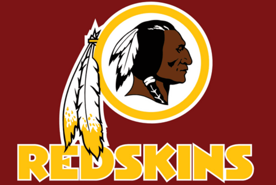 Washington Redskins Madden 20 Ratings